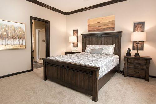 Bedroom-in-THE HARLYN-at-Clayton Homes-Lumberton-in-Lumberton