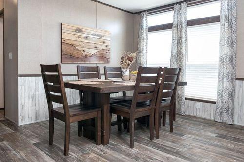 Dining-in-POWER HOUSE-at-Clayton Homes-Lumberton-in-Lumberton