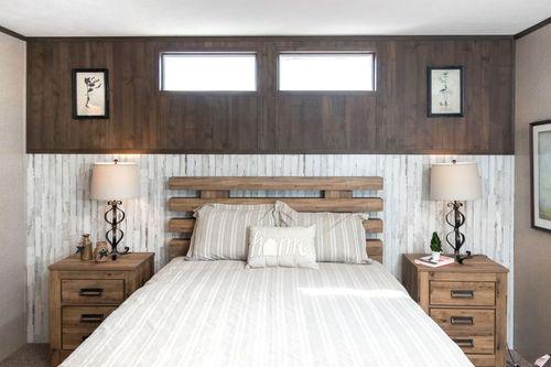Bedroom-in-POWER HOUSE-at-Clayton Homes-Lumberton-in-Lumberton