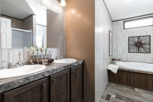 Bathroom-in-POWER HOUSE-at-Clayton Homes-Mabank-in-Mabank