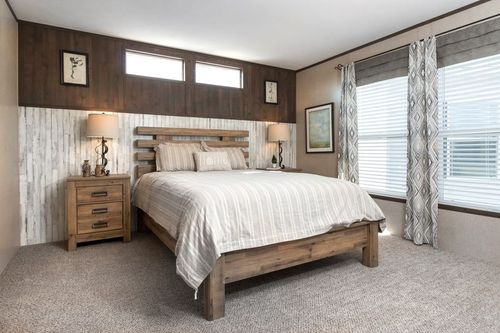Bedroom-in-POWER HOUSE-at-Clayton Homes-Mabank-in-Mabank
