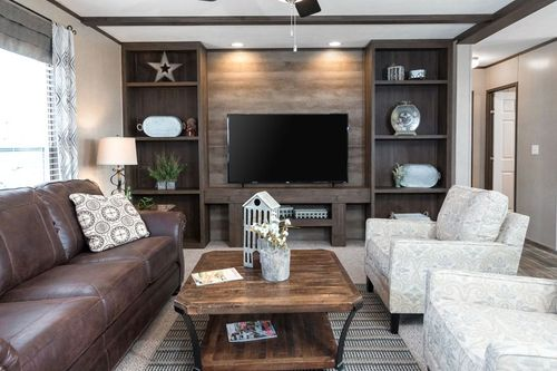 Greatroom-in-POWER HOUSE-at-Clayton Homes-Mabank-in-Mabank