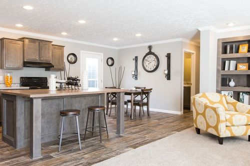 Kitchen-in-POWER RANGER 56B-at-Clayton Homes-Elizabethton-in-Elizabethton