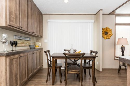 Breakfast-Room-in-THE ANNIVERSARY-at-Clayton Homes-Evansville-in-Evansville