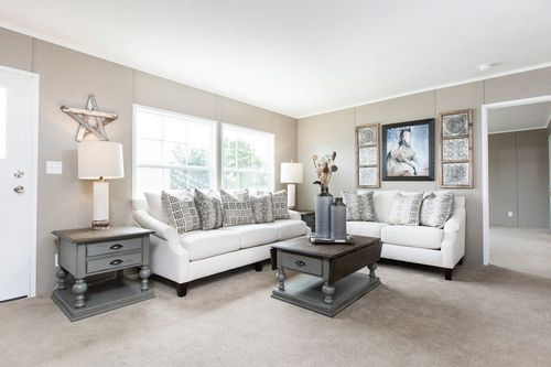 """Greatroom-in-NOW28603U """"NOW ULTRA""""-at-Clayton Homes-Lexington-in-Lexington"""