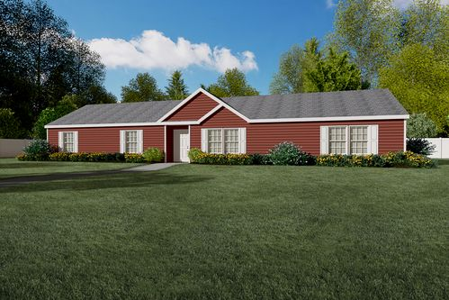 Manufactured Mobile Home Builders In Greensboro Winston Salem High