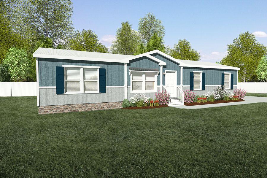 Venta De Casas Prefabricadas Y Casas M 243 Viles En Las Vegas Nv