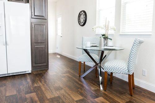 Breakfast-Room-in-GP561N-at-Clayton Homes-Santa Rosa-in-Santa Rosa