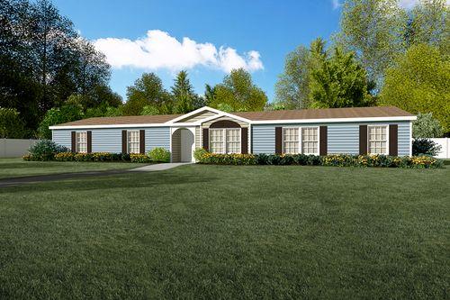 1321 CLASSIC-Design-at-Clayton Homes-Augusta-in-Augusta