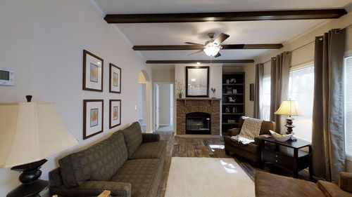 Greatroom-in-1321 CLASSIC-at-Clayton Homes-Augusta-in-Augusta
