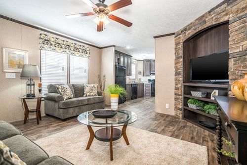 Greatroom-in-THE HARTMAN-at-Clayton Homes-Gulfport-in-Gulfport