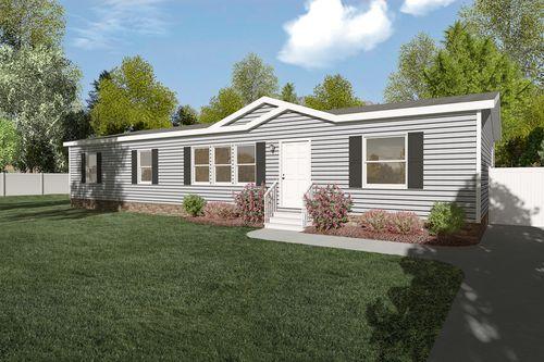 THE CLIFTON-Design-at-Clayton Homes-Albertville-in-Albertville