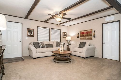 Greatroom-in-THE ANNIVERSARY 2.1-at-Clayton Homes-Wichita-in-Wichita