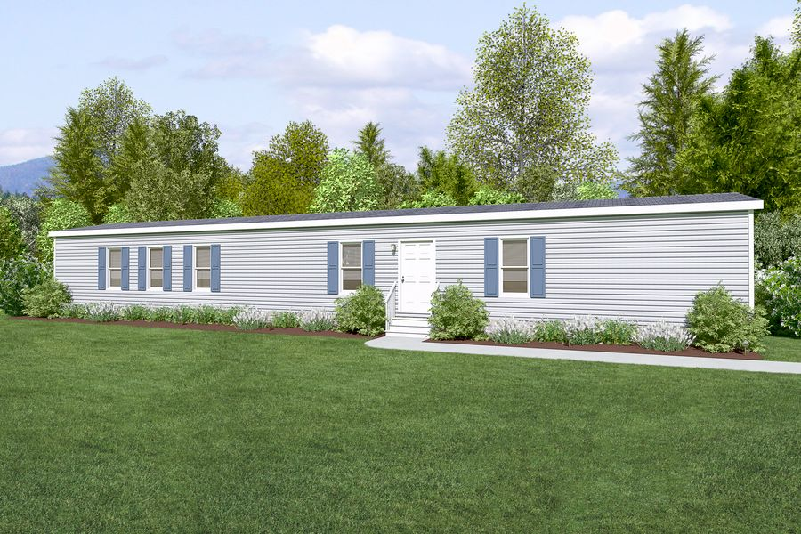 clayton homes tazewell in tazewell va new homes floor plans by rh newhomesource com