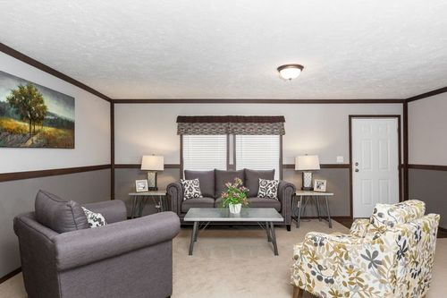 Greatroom-in-KING AIR-at-Freedom Homes-Ashland-in-Ashland