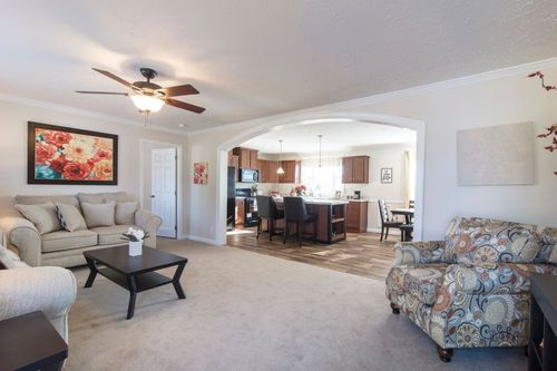 Greatroom-in-5602 ENTERPRISE 2 7028-at-Oakwood Homes-Fletcher-in-Fletcher