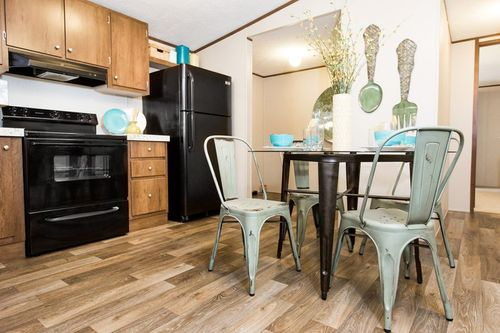 Breakfast-Room-in-DELIGHT-at-Clayton Homes-Bryant-in-Bryant