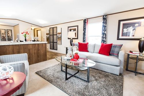 Greatroom-and-Dining-in-ELATION-at-Clayton Homes-Covington-in-Covington
