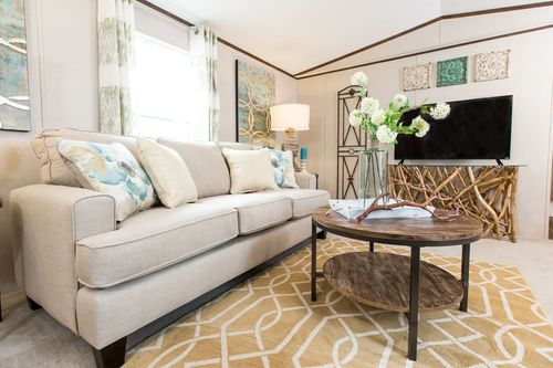 Greatroom-in-DELIGHT-at-Freedom Homes-Fort Smith-in-Fort Smith