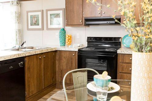 Kitchen-in-DELIGHT-at-Clayton Homes-Elizabeth City-in-Elizabeth City
