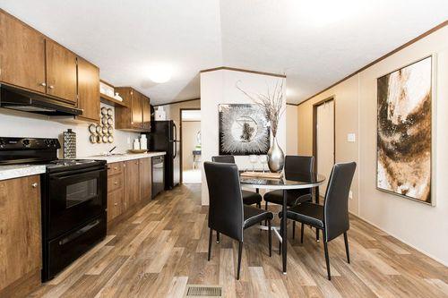 Breakfast-Room-in-EUPHORIA-at-Clayton Homes-Rocky Mount-in-Rocky Mount