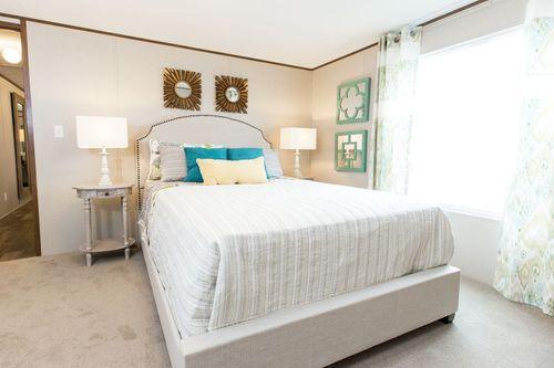 Bedroom-in-DELIGHT-at-Clayton Homes-Lumberton-in-Lumberton