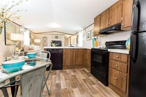 Kitchen-in-DELIGHT-at-Clayton Homes-Rosenberg-in-Rosenberg