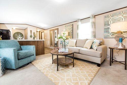 Greatroom-in-DELIGHT-at-Clayton Homes-Lumberton-in-Lumberton