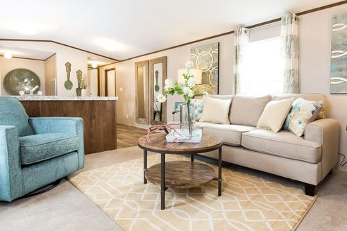 Greatroom-in-DELIGHT-at-Clayton Homes-Opelousas-in-Opelousas