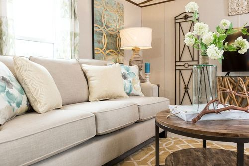 Greatroom-in-DELIGHT-at-Freedom Homes-Lufkin-in-Lufkin