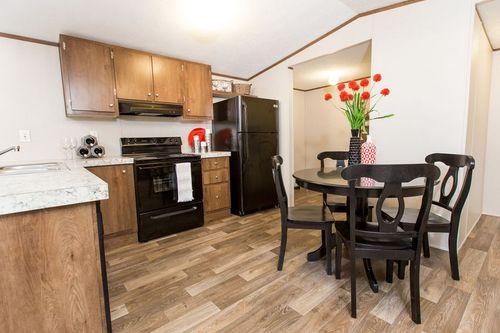 Breakfast-Room-in-ELATION-at-Clayton Homes-Killeen-in-Killeen