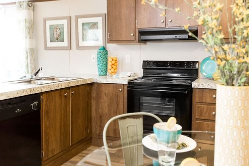 Kitchen-in-DELIGHT-at-Clayton Homes-Effingham-in-Teutopolis