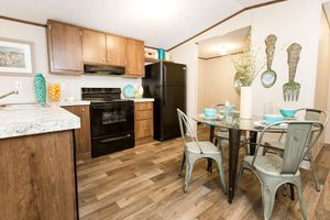 homes in Clayton Homes-Glasgow by Clayton Homes