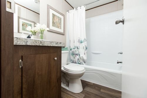 Bathroom-in-DELIGHT-at-International Homes-Middlesboro-in-Middlesboro