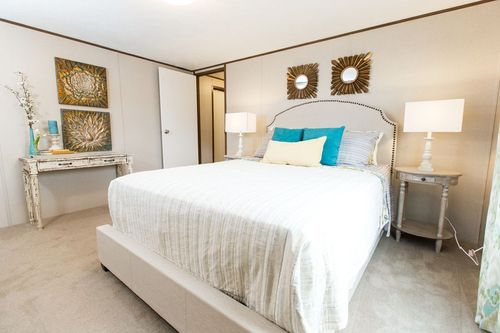 Bedroom-in-DELIGHT-at-International Homes-Middlesboro-in-Middlesboro