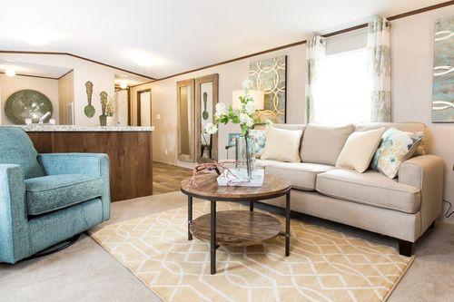 Greatroom-in-DELIGHT-at-Oakwood Homes-Fletcher-in-Fletcher