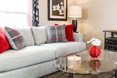 Greatroom-in-ELATION-at-Oakwood Homes-Asheville-in-Asheville