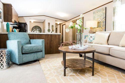 Greatroom-in-DELIGHT-at-Clayton Homes-Durango-in-Durango