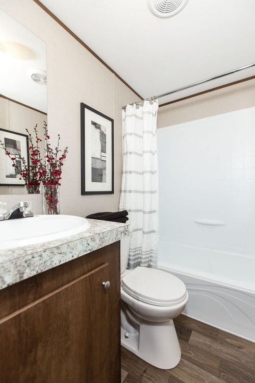 Bathroom-in-ELATION-at-Clayton Homes-Corinth-in-Corinth