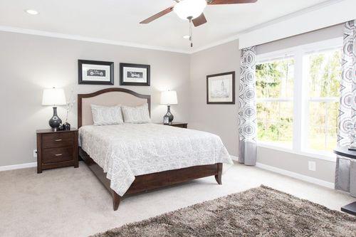 Bedroom-in-THE TEAGAN-at-Clayton Homes-Lumberton-in-Lumberton