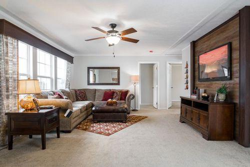 Greatroom-in-MAVERICK 56A-at-Oakwood Homes-Sumter-in-Sumter