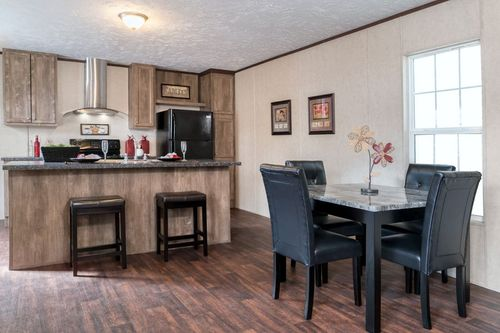 Breakfast-Room-in-THE BREEZE-at-Clayton Homes-Jonesboro-in-Jonesboro