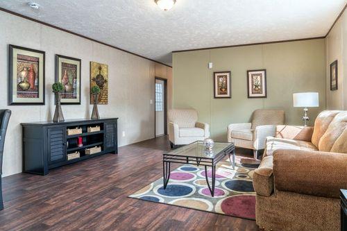 Greatroom-in-THE BREEZE-at-Clayton Homes-Jonesboro-in-Jonesboro