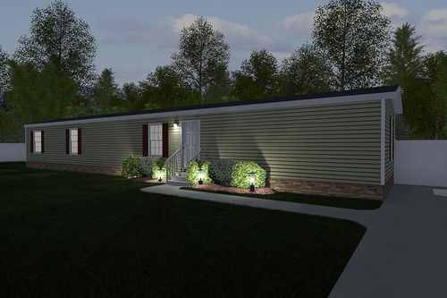 VISION EXTREME 76 4A-Design-at-Clayton Homes-Middlesboro-in-Middlesboro