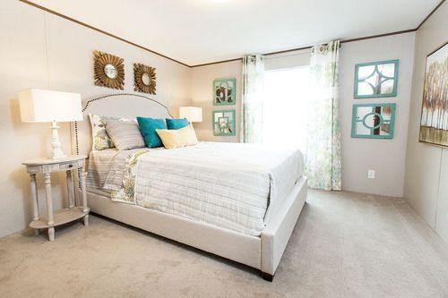 Bedroom-in-DELIGHT-at-Clayton Homes-Abbottstown-in-Abbottstown