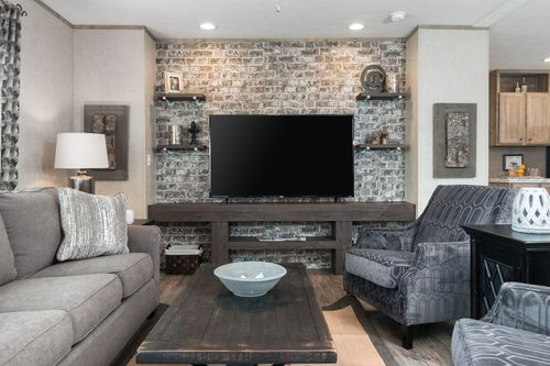 Media-Room-in-THE REAL DEAL-at-Clayton Homes-Bryan-in-Bryan