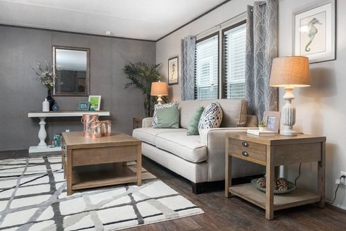 Greatroom-in-THE BREEZE-at-Clayton Homes-Monroe-in-Monroe