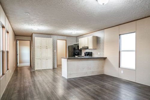 Empty-in-ECLIPSE 60-at-Clayton Homes-Middlesboro-in-Middlesboro