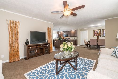 Greatroom-in-M601 28X56 MOD VIRGIN-NEW STDS-at-Clayton Homes-Clinton-in-Clinton