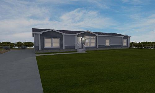 K3076B-Design-at-Clayton Homes-Abilene-in-Abilene